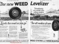 classic car ads (14)