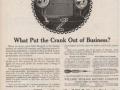 classic car ads (15)