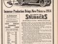 classic car ads (16)
