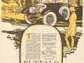 classic car ads (20)