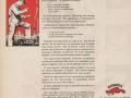 classic car ads (3)