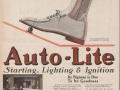 classic car ads (5)