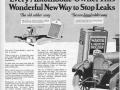 classic car ads (6)