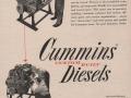 classic car ads (7)