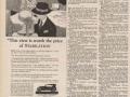 classic car ads (8)