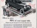 classic car ads (9)