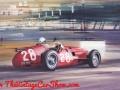 1956-mosss-first-monaco-win