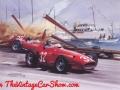 1957-fangios-triumphant-monaco-swansong