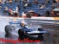 1971-monaco-gp-jackie-stewart-tyrell-003-2