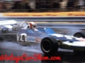 1971-monaco-gp-rolf-stommelen-surtees-ts9