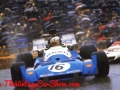 1972-monaco-gp-chris-amon-matra-ms120c
