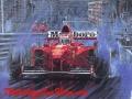 michael-schumacher-takes-a-win-at-monaco-in-1997