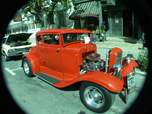 Montgomery NY Car Show The Vintage Car Show - Vintage car show