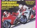 motorcyclist-1