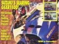 motorcyclist-10
