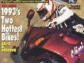 motorcyclist-11