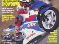 motorcyclist-12