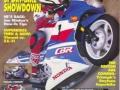 motorcyclist-14