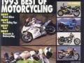 motorcyclist-15