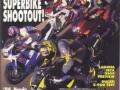 motorcyclist-16