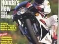 motorcyclist-17