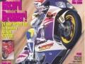 motorcyclist-18