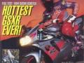 motorcyclist-19