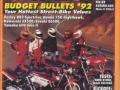 motorcyclist-2