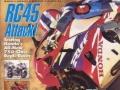 motorcyclist-20
