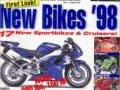 motorcyclist-22
