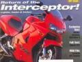 motorcyclist-23