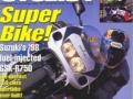 motorcyclist-24