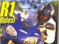 motorcyclist-26
