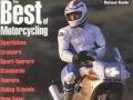 motorcyclist-27