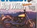 motorcyclist-29