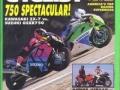 motorcyclist-3