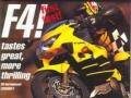 motorcyclist-31