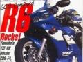 motorcyclist-33