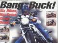 motorcyclist-34