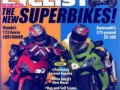 motorcyclist-36