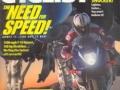 motorcyclist-37