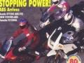 motorcyclist-4