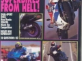 motorcyclist-5