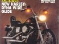 motorcyclist-6