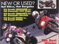 motorcyclist-7