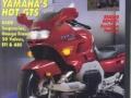 motorcyclist-8