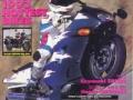 motorcyclist-9