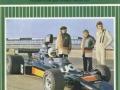 motor-sport-1