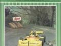 motor-sport-14