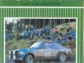 motor-sport-8